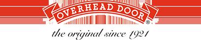 Overhead Door Company of Aroostook