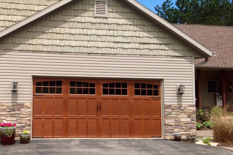 Garage Doors Norwalk Connecticut, Overhead Garage Doors Norwalk Ct