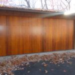 Wood Gallery Photos